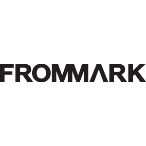 FROMMARK