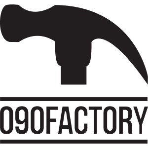090FACTORY