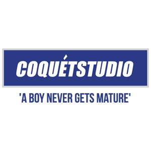 COQUET STUDIO