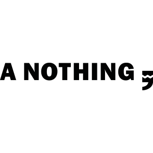 A NOTHING