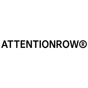 ATTENTIONROW