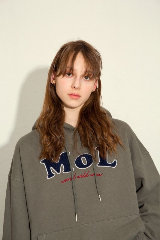 MOL BY MORE OR LESS