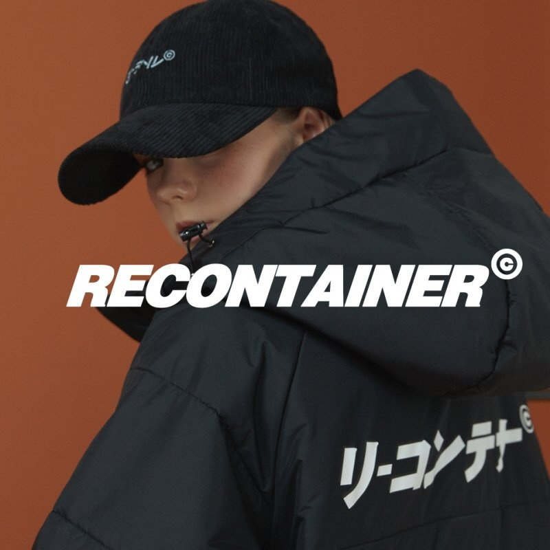 replaycontainer