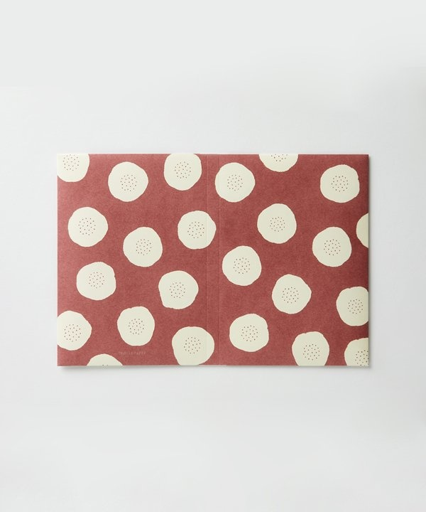 [TROLLS PAPER] Wrapping Paper Jacker