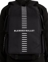 [BLESSED BULLET] ARRAY MULTI BACKPACK