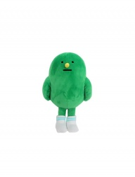 [Sticky Monster Lab] PLUSH DOLL - SML LIFE BIRDMON SMALL