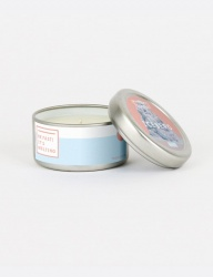 [PRESH] MYSTERY CANDLE ICEBERG CAN.DLE TEEN TIN
