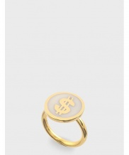 [NONENON] DOLLAR RING