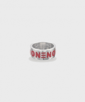 [NONENON] TAPE RING