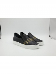 [HATISS] NOTOS SLIP ON