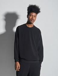 [VANDALIST] DART SWEAT SHIRTS
