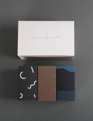 [APOE] [GIFT SET] Sunset 3pcs + GIFT BOX