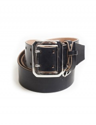 [AGINGCCC] 5# 40s strongman belt