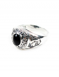 [AGINGCCC] 119# S OFFICER RING