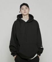 [DRUG WITHOUT SIDE EFFECT] LHERITAGE Napping Hood Tee