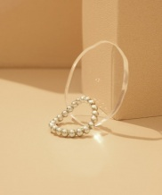 [jubiler] curve ball ring