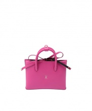 [JOSEPH&STACEY] Stacey Tote Mini