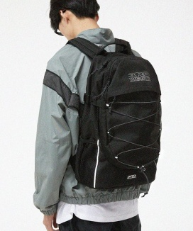 [THIRDWEAVE] EXPLORE BACKPACK