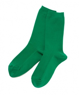 [OOD] I HAVE OOD BASIC SOCKS [4 SET]