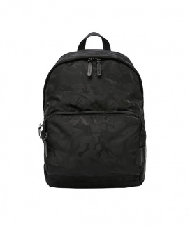 [JOSEPH&STACEY] Ultra Backpack L