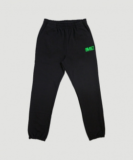 [OBJECT] UNOFFICIAL INTELLIGENCE SWEATPANTS