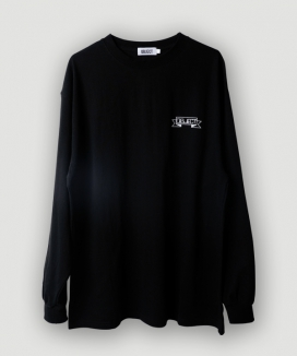 [OBJECT] OBJ CONCEPT LONG SLEEVE