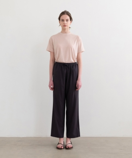 [NOTA] NATURAL BANDING PANTS