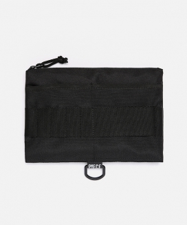 [PIECEMAKER] TECHNICAL POUCH