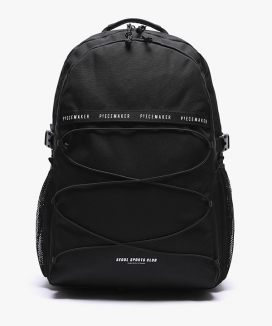 [PIECEMAKER] REPLAY PRO BACKPACK