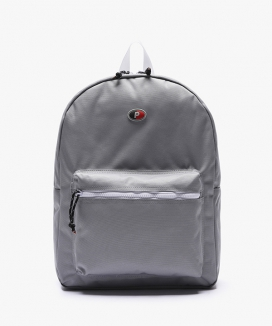 [PIECEMAKER] P ICON CORDURA DAY PACK