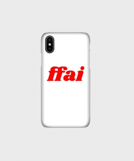 [ffai] BASIC LOGO CASE