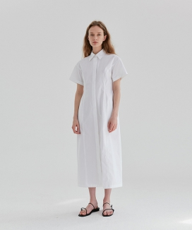 [CURRENT] Curve Shirts Dress