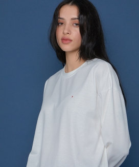 [SLOWACID] Layered Slit Long-T