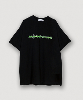 [OBJECT] DREAM T-SHIRT