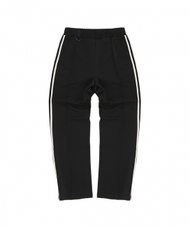 [ORDINARY PEOPLE] side band point training pants