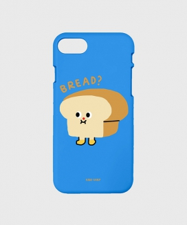 [EARPEARP] I'm bread (color jelly)