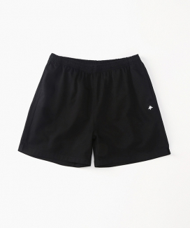 [UNLIMIT] Twill Shorts