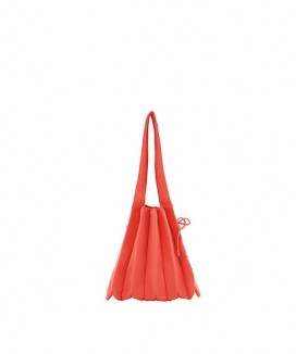 [JOSEPH&STACEY] Lucky Pleats Knit S 19SUMMER