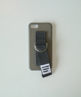 [SECOND UNIQUE NAME] SUN CASE WARMGRAY (NONE)