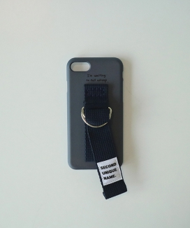 [SECOND UNIQUE NAME] SUN CASE ORIONNAVY (WORD)
