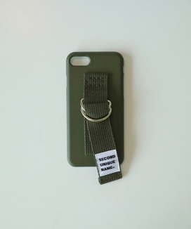 [SECOND UNIQUE NAME] SUN CASE KHAKI (NONE)