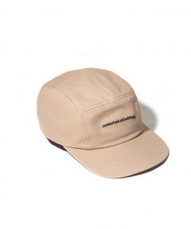 [BUTDEEP] N CORE CAMP CAP