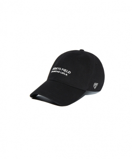 [Diamond Layla] Layla blind for love EBBETS FIELD Collaboration BallCap BC5 / EBBETS FIELDコラボレーション ボールキャップ  BC5