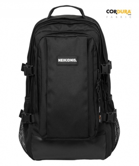 [NEIKIDNIS] SUPERIOR BACKPACK / スペリアーバックパック