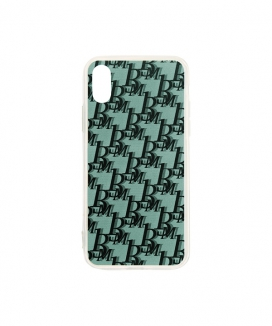 [13month] 13M PATTERN PHONE CASE / 13MパターンPHONEケース