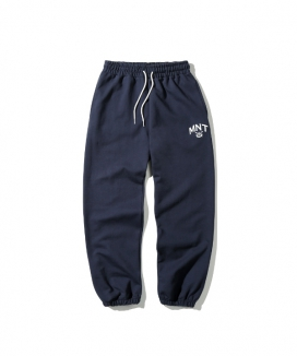 [MAINBOOTH] MNTヘビースウェットパンツ / MNT Heavy Sweat Pants