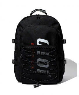 [5252 by oioi] [オリジナルパック]オーセンティックバックパック  / [ORIGINAL PACK] AUTHENTIC BACKPACK