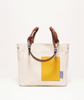 [faff] バニーバッグ / Bunny bag