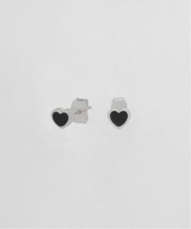 [NONENON] ラブピアス / LOVE EAR