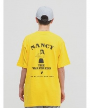 [WKNDRS] NANCY TEE